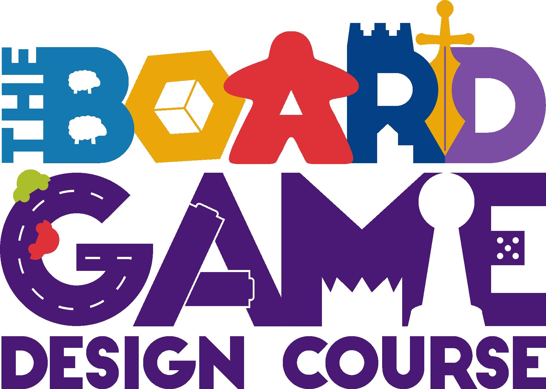 BoardGameDesignCourse-hires-lrg