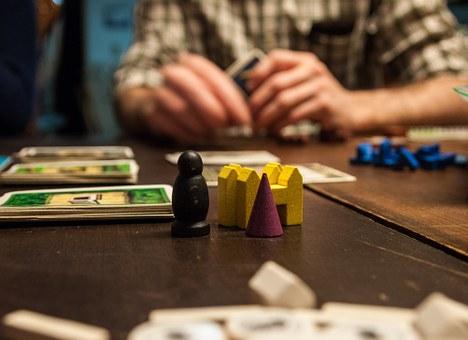 board-game-529586__340