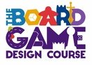 The Board Game Design Course