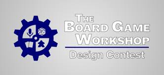 BGD Workshop