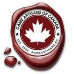 Game Artisans of Canada (GAC)