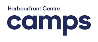 Harbourfront Centre Camps