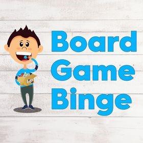 A new must-hear board game design podcast 1