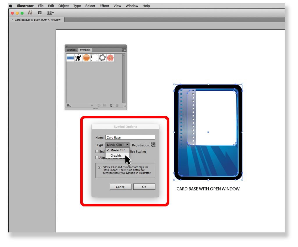 Time-saving card creation techniques (Guest post) 4