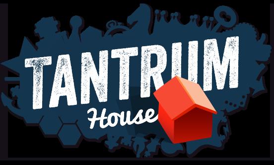 tantrum-house-logo_4_orig