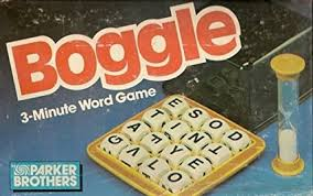 Game Mechanics: How to make a great word game 2
